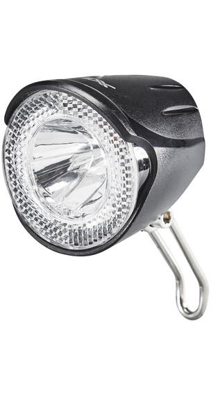 XLC Reflektor CL-D02 Frontlicht 20 Lux Standlicht